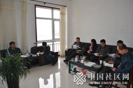 内蒙古人口统计_内蒙古人口计生委